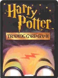 Harry Potter Trading Card Game.JPG