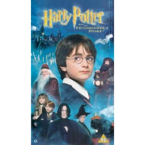 File:Harry Potter and the Philosopher's Stone (VHS).jpeg