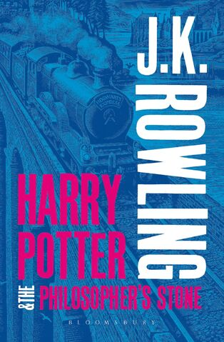 File:Harry Potter and the Philosopher's Stone new adult edition.jpeg