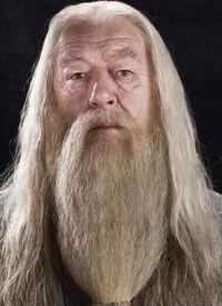 Albus Percival Wulfric Brian Dumbledore.jpg