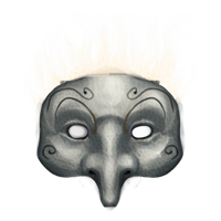 File:Mask-lrg.png