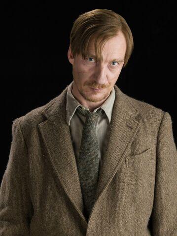 Dosya:Remus Lupin (HBP promo) 1.jpg