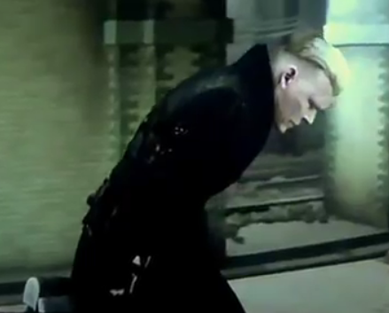 File:Grindelwald exposed.png