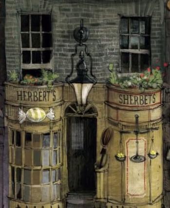 File:Herbert's Sherbets.png