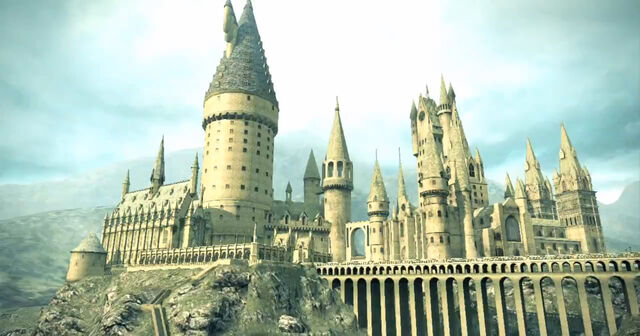 File:Hogwarts-dh2.jpg