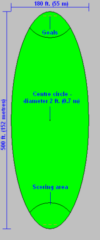 File:Quidditch Pitch Dimensions.PNG
