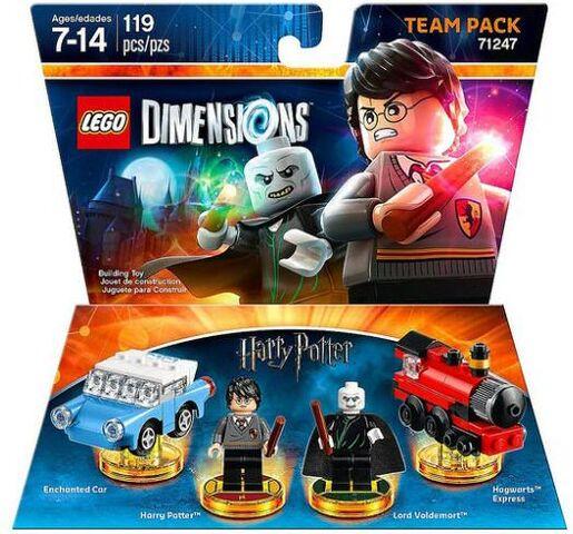 File:Harry Potter Team Pack Lego Dimensions 71247.jpg