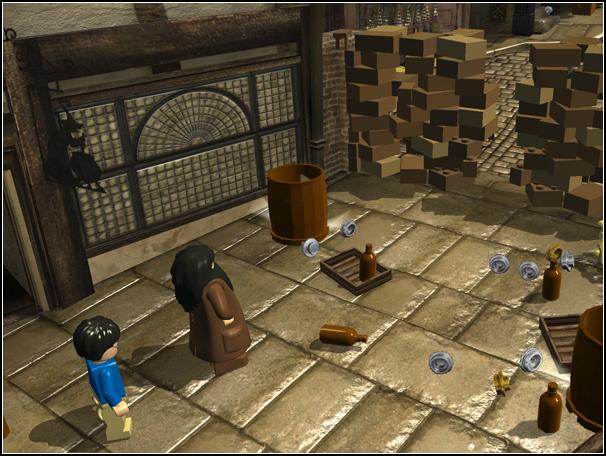 File:Lego-Harry-Potter-Screenshot3.png