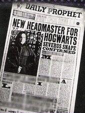 Snape Headmaster DP.jpg