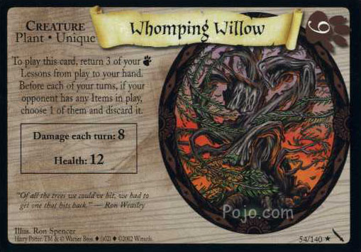 File:Whomping Willow (Harry Potter Trading Card).jpg