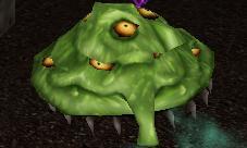 File:Bundimun POAgame 1.jpg