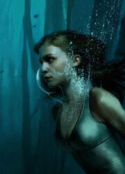 Fleur Delacour Underwater.jpg