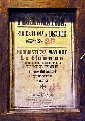 File:Educational Decree Number 25.jpg