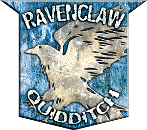 File:Ravenclaw™ Quidditch™ Badge.png