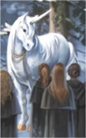 Fil:Unicorn Pottermore.jpg