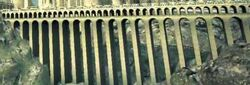 Viaduct (II)-DH