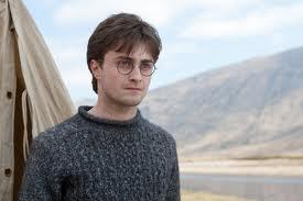 File:Harry Potter (7).jpg