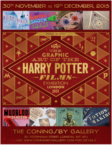 File:The Graphic Art of the Harry Potter Films.png