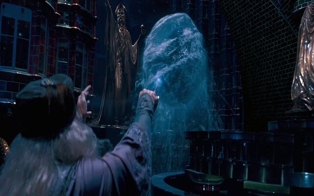File:Dumbledore covering Voldemort in the water.jpg