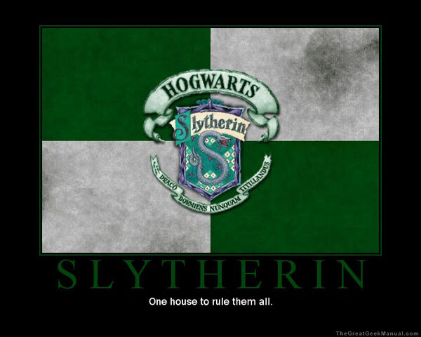 File:Motivational-poster-slytherin-rule.jpg