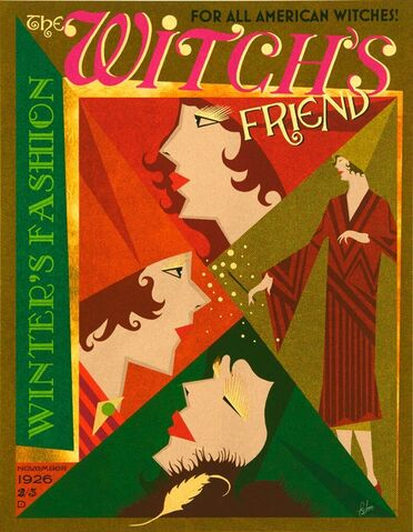 File:The Witch's Friend - Nov 1926.jpg