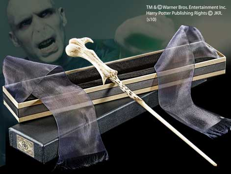 Datei:Voldemort noble collection wand.jpg