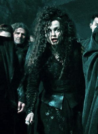 File:Bellatrix1998.jpg