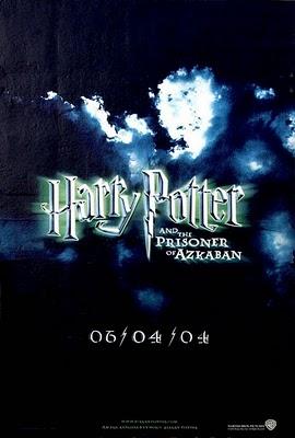 File:Harry potter and the prisoner of azkaban ver2.jpg
