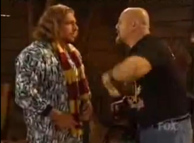 File:MADtv - Triple H Potter.jpg