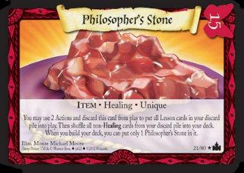 File:PhilosophersStone-TCG.jpg