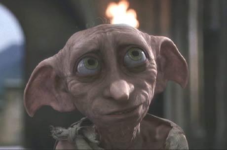 File:Dobby at Hogwarts.jpg