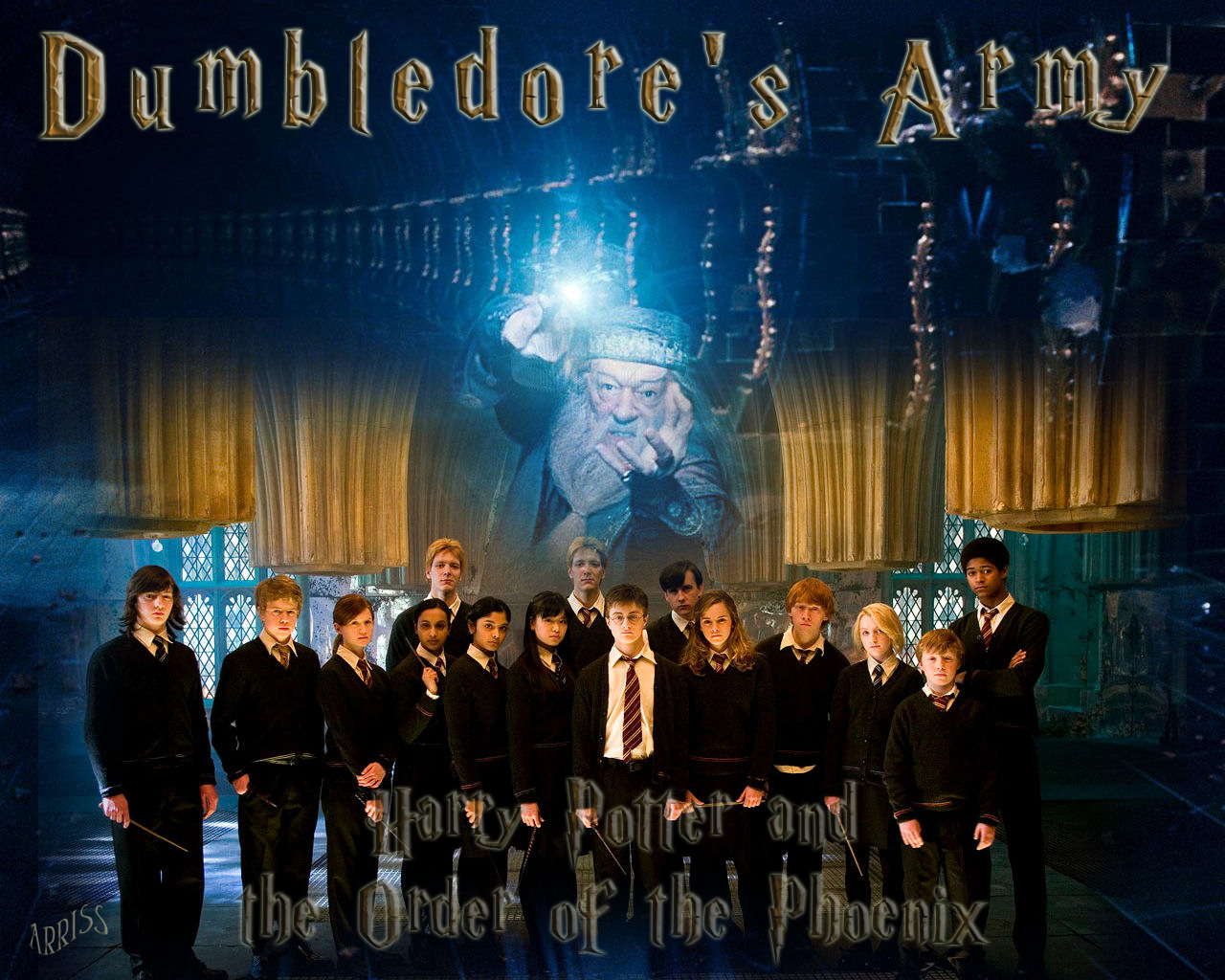 Image dumbledore s army jpg jpg harry potter wiki fandom powered by wikia
