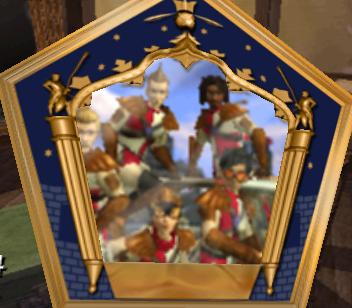 File:English National Quidditch team.jpg