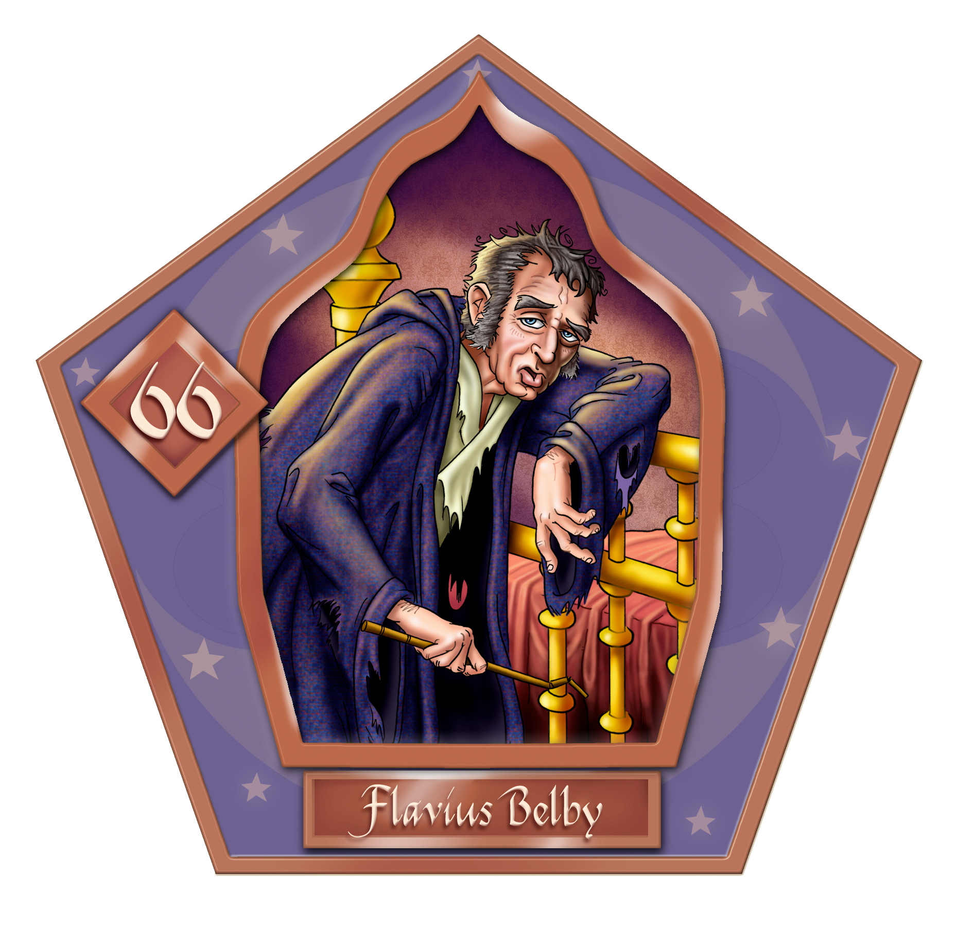 File:Flavius Belby-66-chocFrogCard.png