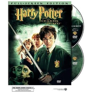 File:Harry Potter and the Chamber of Secrets (Two-Disc Full-Screen Edition).jpg