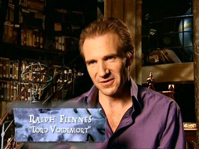 File:Ralph Fiennes (Voldemort) GoF screenshot.JPG