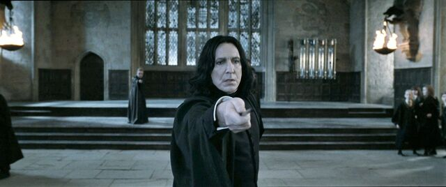 File:Snape1998.jpg