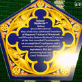 Salazar Slytherin Chocolate Frog Card WWHP.jpg