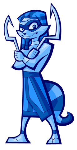 File:Sly2pic37-1-.jpg