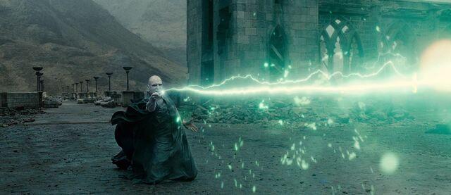 File:Voldemortduel.jpg