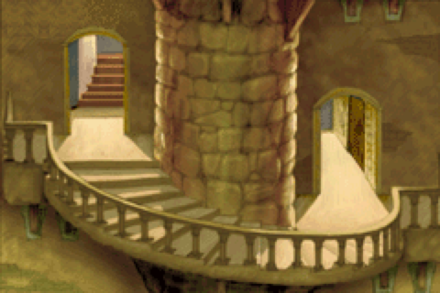 File:4th floor to 7th floor.png