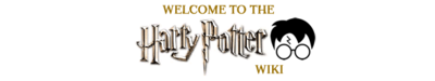 Harry-potter-wiki-welcome.png