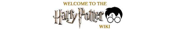 File:Harry-potter-wiki-welcome.png