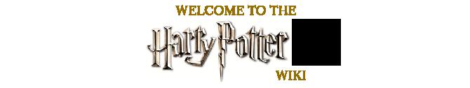 ファイル:Harry-potter-wiki-welcome.png