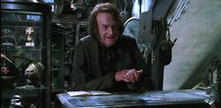 Harry-potter2-movie-screencaps.com-2013
