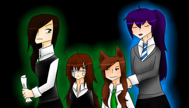 File:Hogwarts friends by madhearts-d7uhxp5.png