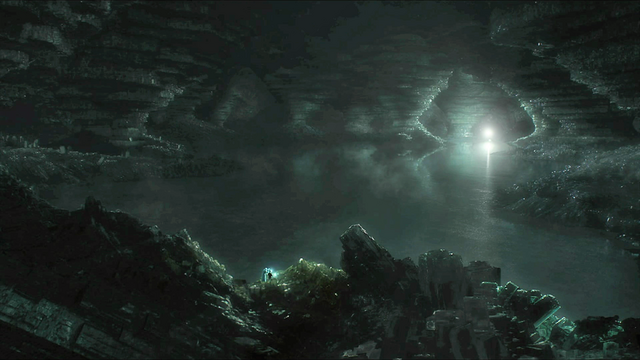 File:The Cave.png