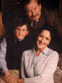 Dursleys 1980s.jpg