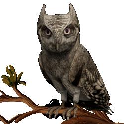 File:Eagle Owl PM.png