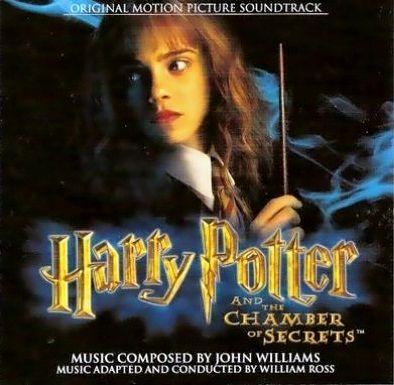 File:HarryPotter02.jpg